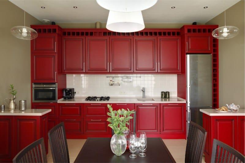 кухня +в красном цвете дизайн фото197 кухня +в красно черном цвете дизайн106 кухня +в красно белом цвете дизайн72 дизайн кухни +в красно белых цветах72 кухня +в черно красном цвете дизайн фото49 кухня +в красно белом цвете дизайн фото37 кухня +в красном цвете дизайн маленькая31 кухня +в красном цвете дизайн фото обои18 кухня дизайн +в красно сером цвете17 кухня +в красно сером цвете дизайн фото