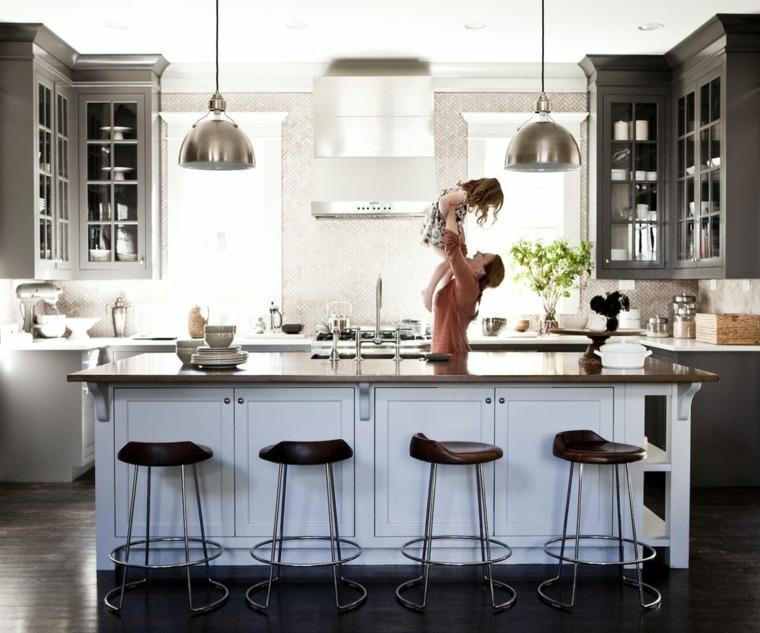картины на кухню по фен шуй