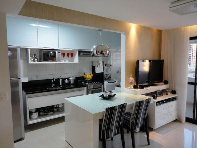 кухня +с телевизором дизайн фото901 дизайн кухни +с диваном +и телевизором фото476 дизайн угловой кухни +с телевизором320 дизайн кухни +с холодильником +и телевизором203 дизайн кухни +с телевизором +на стене171 дизайн угловой кухни +с телевизором фото160 дизайн кухни гостиной +с телевизором114 кухня +с телевизором +на стене дизайн фото61 кухни угловые дизайн проекты фото +с телевизором42 дизайн угловой кухни +с телевизором +на стене36 дизайн маленькой кухни +с телевизором32 угловые кухни дизайн 2019 +с телевизором20 кухня углом дизайн +с телевизором19 кухня +с телевизором дизайн интерьер фото18 дизайн кухни +с телевизором +в гарнитуре