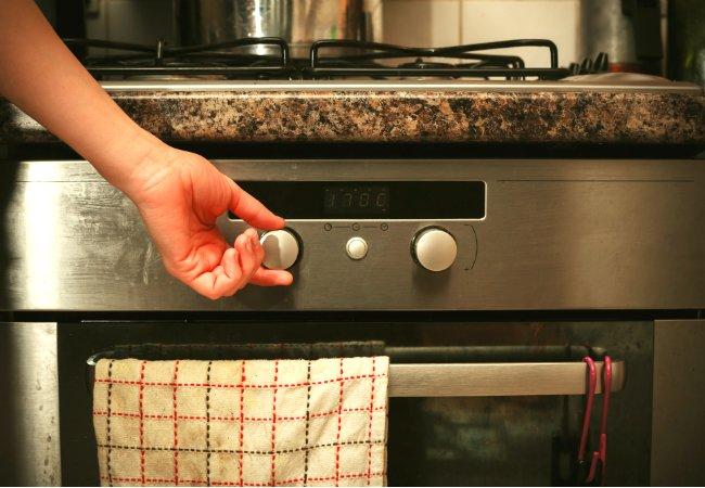 8 001 +как очистить духовку +от жира3 816 +как очистить духовку +от нагара3 440 очистить духовку +в домашних3 266 +как очистить духовку +от жира +и нагара3 001 очистить духовку +от нагара домашними2 843 очистить духовку +от нагара +в домашних условиях2 533 очистить духовку +в домашних условиях +от жира2 470 домашний духовка жир нагар очищать условие2 273 +как очистить духовку +в домашних условиях2 091 +как быстро очистить духовку1 556 быстро очистить духовку +от нагара1 219 +как быстро очистить духовку +от жира1 185 +как очистить духовку +от застарелого996 +как очистить духовку +от застарелого жира929 +как очистить духовку +от застарелого нагара709 +как легко очистить духовку623 +как легко очистить духовку +от жира556 легко очистить духовку +от нагара548 очистить духовку содой544 +как быстро +и легко очистить духовку517 +как очистить стекло духовки451 очистить духовку +с помощью350 способ очистить духовку333 очистить духовку содой +и уксусом329 +как очистить электрическую духовку328 +как очистить духовку уксусом319 +как очистить газовую духовку274 +как очистить духовку внутри260 очистить духовку плиту257 очищенная картошка +в духовке230 очистить духовку +в домашних условиях содой202 +как очистить духовку +от жира содой195 очистить стекло духовки +от нагара190 +как очистить духовку +от жира уксусом182 очистить духовку +в домашних условиях уксусом178 очистить духовку +от нагара содой +и уксусом167 +как очистить духовку +от нагара уксусом160 +как быстро +и просто очистить духовку155 очищенный картофель +в духовке152 легкий способ очистить духовку150 +как очистить электрическую духовку +от жира143 очищенный картошка запеченная +в духовке139 очистить газовую духовку +от жира135 очистить газовую духовку +от нагара131 +как быстро очистить духовку внутри124 +как очистить духовку лимонной кислотой122 быстрый способ очистить духовку117 +как очистить нагар +в духовке электрической117 +как очистить духовку +с помощью соды