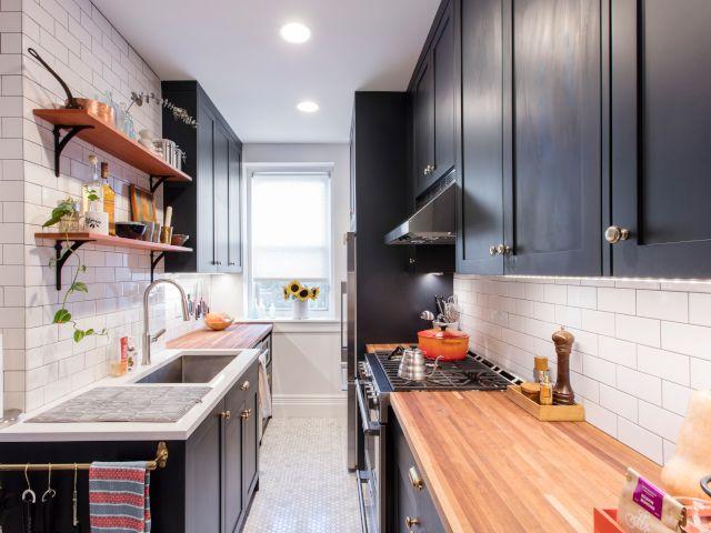 ремонт кухни фото идеи варианты ремонта