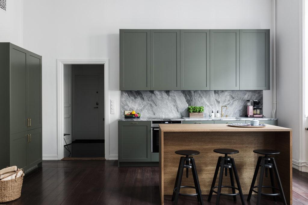 кухни в стиле минимализм фото реальных кухонь кухня минимализм дизайн угловая кухня минимализм белая кухня минимализм современная кухня минимализм кухни минимализм 2021 серая кухня минимализм кухня светлая минимализм
