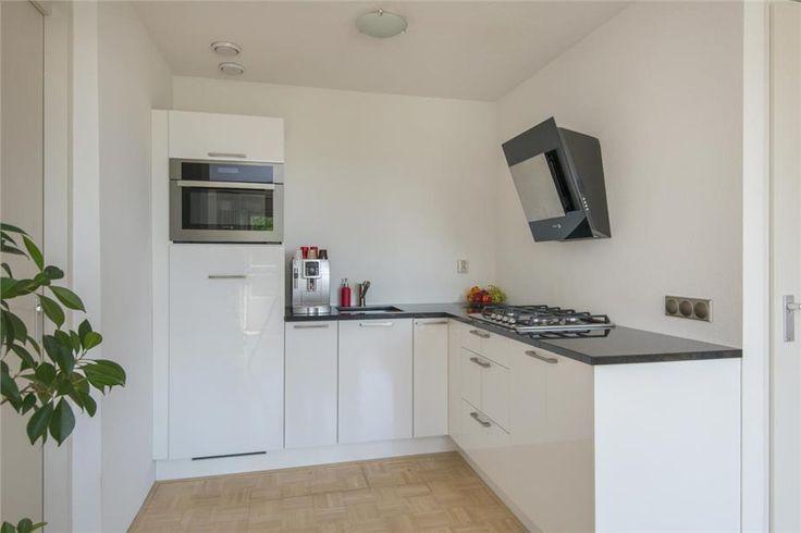 кухня маленькая 5 6 метров