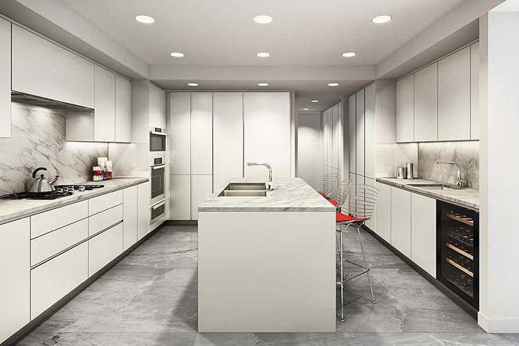 1 240 купить кухню модерн697 кухни +в стиле модерн фото650 кухня модерн угловая617 дизайн кухни модерн602 белая кухня модерн422 интерьер кухни модерн388 кухня гостиная модерн357 дизайн кухни +в стиле модерн322 шторы +на кухню модерн302 мебель кухня модерн286 светлая кухня модерн267 стиль модерн +в интерьере кухни265 шторы +на кухню +в стиле модерн240 кухня гостиная +в стиле модерн210 кухня +в стиле модерн угловая203 цвета кухни модерн