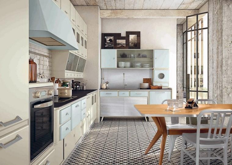 кухня 16 кв планировка