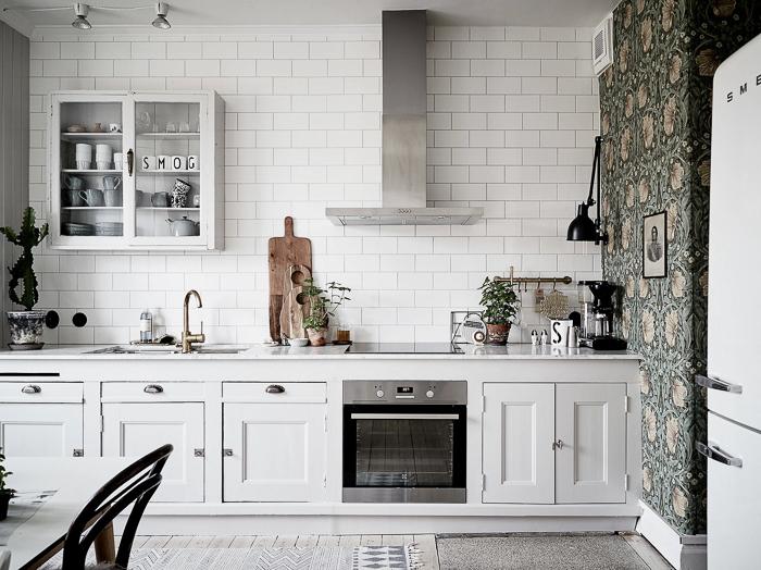 Статистика по словамПоказов в месяц дизайн кухни +в черном стиле198 дизайн кухни гостиной +в скандинавском стиле188 дизайн светлой кухни +в классическом стиле187 дизайн кухни +в итальянском стиле185 дизайн кухни +в барном стиле179 дизайн кухни +в английском стиле175 дизайн кухни +в черно белом стиле168 дизайн белой кухни +в современном стиле фото162 дизайн кухни +в скандинавском стиле фото158 дизайн кухни +в деревянном стиле158 дизайн кухни современный стиль 20 кв153 кухни +в стиле модерн фото дизайн152 дизайн кухни +в стиле современная классика148 дизайн кухни +в стиле дерева147 дизайн кухни +в восточном стиле146 кухня +в деревенском стиле дизайн фото145 стиль кухонь дизайн 2018144 дизайн кухни +в современном стиле реальные фотографии139 дизайн кухни гостиной +в стиле прованс134 дизайн проект кухни +в современном стиле133 дизайн кухни +в стиле классики фото126 кухня гостиная +в классическом стиле дизайн фото126 дизайн кухни +в современном стиле угловая фото124 дизайн серой кухни +в современном стиле122 дизайн кухни +в бежевом стиле114 дизайн кухни +в стиле минимализм фото109 дизайн кухни +в стиле кантри фото106 кухня +в японском стиле дизайн103 дизайн кухни +в стиле арт деко100 дизайн кухни гостиной +в стиле минимализм100 дизайн кухни +в хрущевке современный стиль99 дизайн кухни +в современном стиле обои97 кухня дизайн фото +в современном стиле маленькая96 дизайн кухни гостиной стиль классика95 дизайн кухни +в средиземноморском стиле95 кухня +в английском стиле дизайн фото94 дизайн кухни +в современном стиле 201992 дизайн кухни +в итальянском стиле фото91 дизайн стен кухни +в современном стиле91 дизайн кухни 11 современный стиль89 дизайн белой кухни +в классическом стиле86 дизайн кухни +в стиле современная классика фото80 дизайн кухни +в стиле шале79 кухня +в восточном стиле дизайн фото78 дизайн кухни фото 2018 классический стиль77 дизайн бежевой кухни +в современном стиле77 дизайн интерьера кухни классическом стиле76 дизайн кухни +в русском стиле76 дизайн кухни го