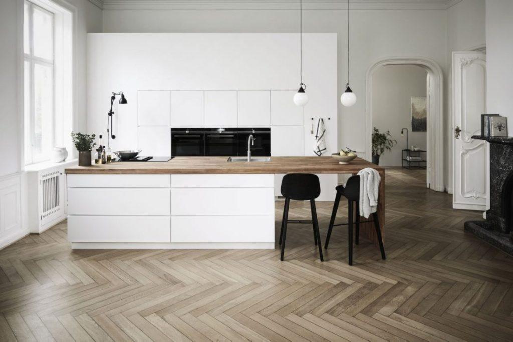 кухня интерьер173 976 кухня стиль146 540 красивый кухня52 909 кухня мебель215 855 кухня фото