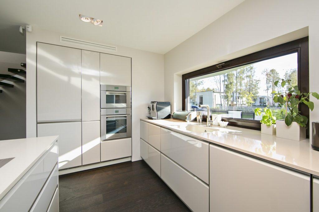 современный дизайн112 871 кухня дизайн376 286 угловой кухня258 362 стильный кухня