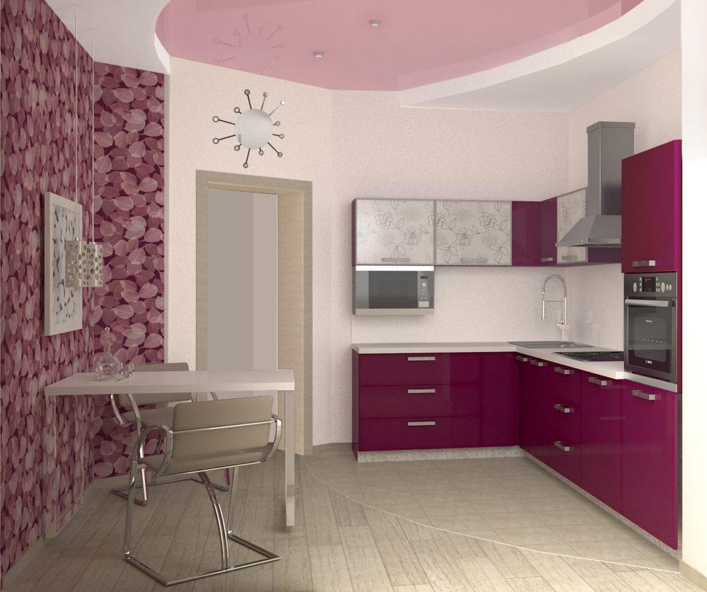 кухня фиолетовых цветов фото388 кухни фиолетового цвета фото383 интерьер кухни фиолетового цвета фото72 фиолетовая кухня фото сочетание цветов59 кухня +в фиолетовом цвете дизайн фото46 кухни +в фиолетовом цвете сочетание цветов фото24 фото кухни фиолетово серого цвета16 угловая кухня фиолетового цвета фото16 фиолетовая кухня фото сочетание цветов обоев5