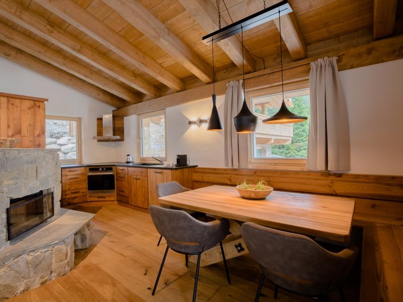 дома в стиле шале проекты фото одноэтажные