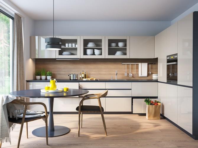 Статистика по словамПоказов в месяц удобная кухня6 233 какая кухне удобнее484 удобные стулья +для кухни319 удобные угловые кухни311 самые удобные кухни296 красивые удобные кухни