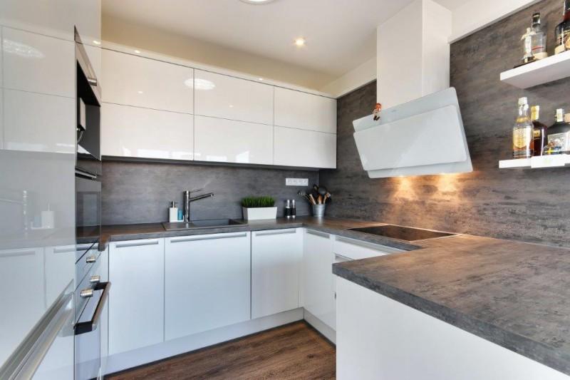 кухни фото дизайн угловые 9