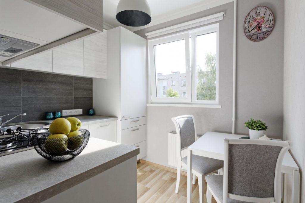 кухня гарнитур угловой фото дизайн