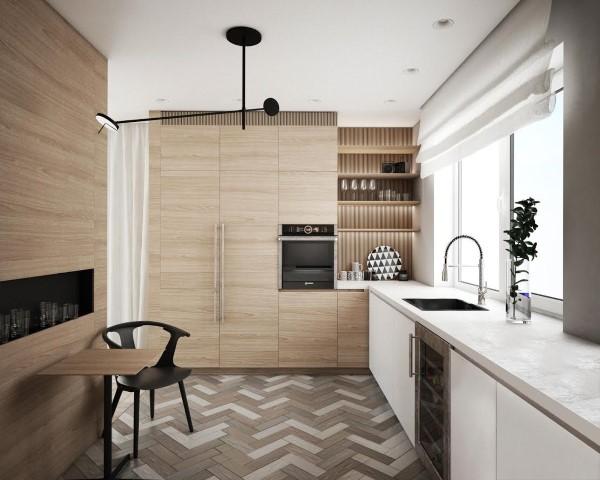 кухня мода5 527 маленький кухня229 500 кухня классический32 534 кухня бар стойка