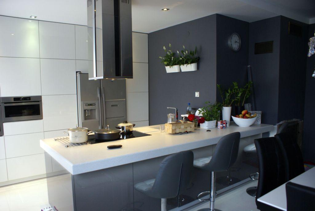 кухня дизайн 2021 новинки