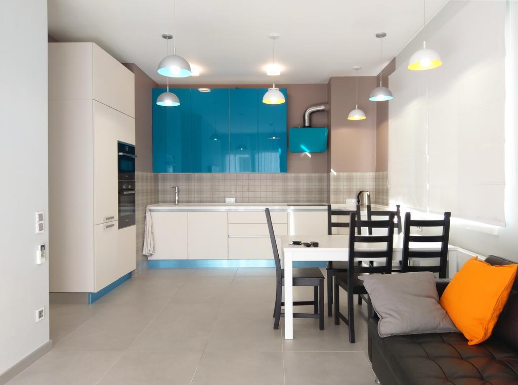5 711 фасады +для кухни купить отдельно5 565 фасады +для кухни цена5 011 икеа кухни фасады4 251 фасады кухни пластике4 012 фасады мдф +для кухни3 582 замена фасадов кухни3 218 размеры фасадов +для кухни3 201 кухни фасады столешницы3 143 кухня без фасадов2 417 кухня +с белыми фасадами2 388 мерлен фасады кухонь2 330 фасады +для кухни фото2 241 фасады кухни москва2 227 фасады +для кухни каталог2 215 кухня отдельный фасад цена2 155 фасады массив +для кухни2 135 лучшие фасады +для кухни2 062 фасады +для кухни пластик2 061 фасады +для кухни купить отдельно цена2 060 леруа фасады +для кухни1 954 покраска фасадов кухни1 864 цвета фасадов +для кухни1 856 фасады +для кухни спб1 819 фасады +для кухни отзывы1 714 заказать фасады +для кухни1 713 размеры фасадов кухни цены1 649 пленка +для фасадов кухни1 634 покрасить фасады кухни1 620 леруа мерлен фасады +для кухни1 599 фасады +для кухни +на заказ1 574 изготовление фасадов +для кухни1 556 светлый фасад кухни1 471 какие фасады +для кухни лучше1 400 кухни фасад глянец1 373 кухня фасад дуб1 291 пластиковые фасады +для кухни1 221 мебельные фасады +для кухни1 181 какой фасад выбрать +для кухни1 143 кухня мебель фасад1 123 ремонт фасадов кухни1 092 фасады +для кухни купить спб1 048 кухня +с серыми фасадами1 038 стили фасадов кухни1 027 глянцевые фасады +для кухни967 дизайн фасадов кухни952 производители фасадов +для кухни941 нижний фасад кухни
