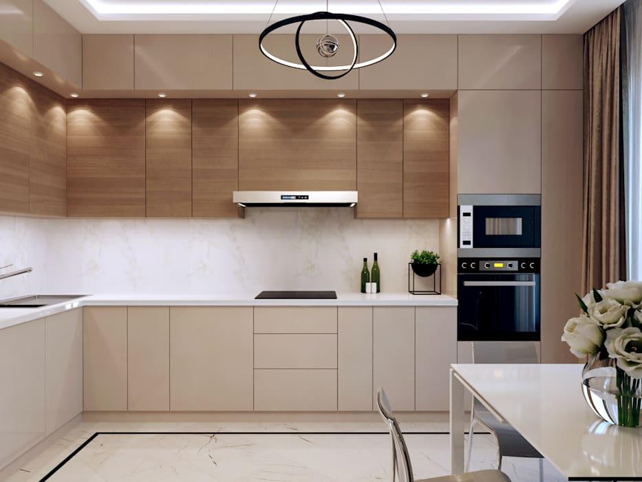 414 фасад кухни леруа мерлен фото406 +чем мыть фасады кухни406 кухня +с зелеными фасадами403 серо белый фасад кухни403 фасады +для кухни +из массива дерева401 леруа фасады +для кухни каталог398 фасад кухни черно белый397 изготовление фасадов +для кухни +на заказ397 кухня +с дсп фасадами396 кухни со стеклянными фасадами395 заменить фасады +на кухне