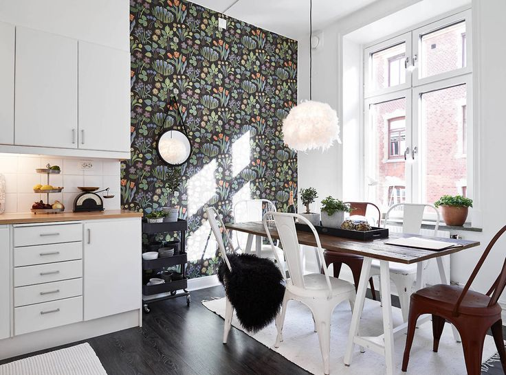 дизайн стен под белую кухню40 дизайн кухни стены под кирпич фото40 дизайн стен кухни 201837 белая кирпичная стена +на кухне дизайн37 дизайн стен кухни фото 201837 дизайн кухни рисунок +на стене36 противоположная стена +на кухне дизайн36 дизайн кухни +с деревянными стенами35 дизайн угловой кухни +с телевизором +на стене35 дизайн кухни крашенные стены35 дизайн кухни +с черными стенами34 небольшие кухни дизайн стен