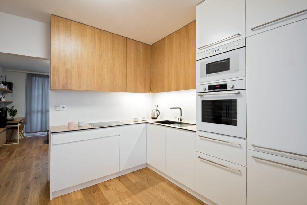 86 кухня без окна +в квартире дизайн78 кухни буквой п без окна78 планировки кухни без окна75 можно ли кухню без окна65 кухня без окна отзывы64 маленькие кухни без окна фото63 дизайн кухни гостиной без окон59 кухня +в нише без окна57 узкая кухня без окна52 ремонт кухни без окна51 кухня студия без окна49 дизайн кухни +с дверями без окон46 интерьер кухни без окон фото41 фото кухни без окна +в квартире39 кухня 6 кв без окна39 кухня без окна +как сделать37 дизайн маленькой кухни без окна фото36 кухня +с балконной дверью без окна дизайн35 кухня без окна частный дом34 +как оформить кухню без окна фото34 кухня +в помещении без окна33 проходная кухня без окна32 кухня без окна +в квартире дизайн фото30 кухня 5 кв без окна28 кухня без окна +в квартире отзывы24 кухня +в коридоре без окна24 окно без подоконника +на кухне24 интерьер маленькой кухни без окна22 дизайн узкой кухни без окна