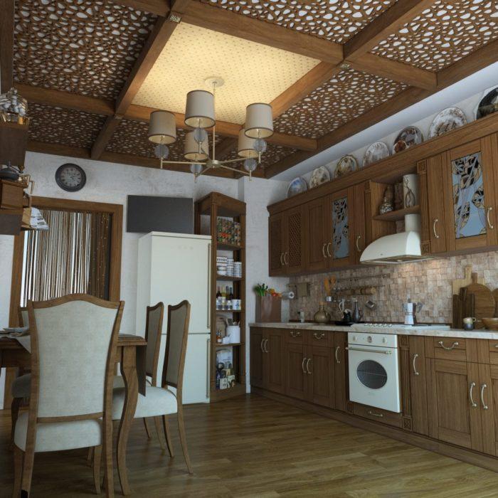 кухня нео кантри117 кухни кантри прованс купить114 кухня виола нео кантри113 кухни +в стиле кантри +в квартире113 кухни +в стиле кантри +и прованс фото113 кухни модульные кантри112 дизайн кухни +в стиле кантри фото112 фасад кантри кухня109 кухня вытяжки кантри103 шторы +на кухню кантри стиль фото103 деревянные кухни +в стиле кантри102 кухни кантри +от производителя96 маленькая кухня +в стиле кантри