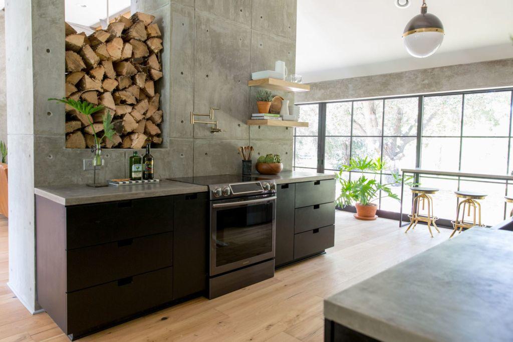 кухни бетон глянец153 кухни под бетон фото141 кухня бетон чикаго140 серая кухня под бетон133 белая кухня под бетон124 дизайн кухни бетон123 кухня +в стиле бетон115 кухни под бетон +в интерьере114 столешница под бетон +для кухни113 столешница +для кухни +из бетона +своими руками109 кухня под бетон +с деревом105 фартук +для кухни бетон101 кухни лофт дерево бетон91 кухни светлый серый бетон81 кухни пластик бетон78 кухни цвет бетон фото77 кухня низ бетон верх белый76 кухня бежевый бетон75 кухни под цвета бетона63 кухня бетон чикаго светлый62 кухни под бетон купить62 кухня бетон отзывы61 кухня бетон +и белый глянец61 фасад кухни бетон фото60 кухня бетон графит57 кухня бетон дерево белый56 кухня лофт бетон светлый56 кухня +в стиле лофт бетон55 кухня бетон +и дерево интерьер53 кухня мария бетон52 кухня бетоны стендмебель51 кухня цвета серый бетон51 кухня олива бетон51 модульная кухня бетон51 кухня под светлый бетон