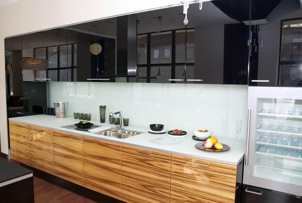362 фасады +для кухни бывают359 где заказать фасады +для кухни359 фасады встроенные кухни353 где купить фасады +для кухни353 фасад кухни белый глянец348 фрезеровка фасадов +для кухни347 фасады +для кухни цены москва346 кухня +с синими фасадами344 крепление фасада кухни