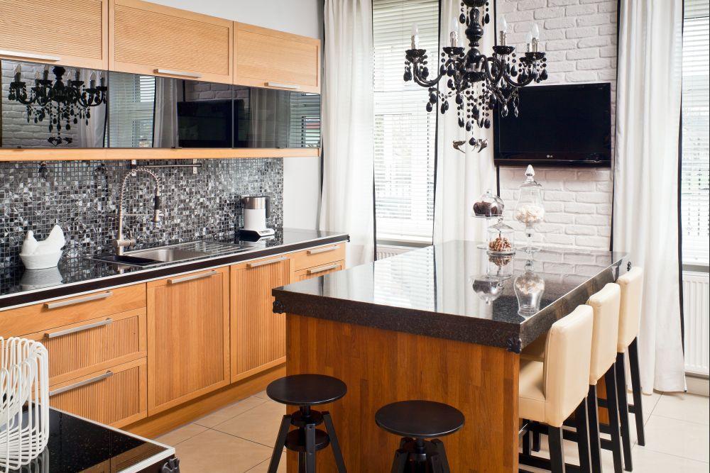 какой телевизор +на кухню1 925 телевизор +на кухне +на какой высоте607 телевизор +на кухню какой выбрать414 +на какой высоте вешать телевизор +на кухне398 какой телевизор купить +на кухню375 какой телевизор лучше +на кухню351 какой телевизор лучше купить +на кухню179 телевизор +на кухню какой диагонали147 какой телевизор повесить +на кухню110 +на какой высоте повесить телевизор +на кухне78 какого размера телевизор +на кухню77 какой телевизор лучше выбрать +на кухню71 телевизор +на кухню какой выбрать 201963 какую диагональ телевизора выбрать +на кухню48 какой телевизор купить +на кухню 24 дюйма47 какой недорогой телевизор купить +на кухню45 какой телевизор купить +на кухню отзывы44 какой телевизор купить +на кухню +на стену31 какой выбрать телевизор +на кухню недорого31 какой телевизор взять +на кухню28 какой маленький телевизор купить +на кухню22 +на какой высоте вешается телевизор +на кухне21 телевизор +на кухню какая диагональ лучше17 телевизор +на кухню какой выбрать размер15 какой телевизор брать +на кухню14 какой телевизор выбрать +на кухню +на стену13 какой телевизор поставить +на кухню13 телевизор +на кухню какой выбрать недорогой отзывы11 маленький телевизор +на кухню какой лучше11 какие самые хорошие телевизоры рейтинг +на кухню10 телевизор +на кухню 24 дюйма какой выбрать10 какой фирмы купить телевизор +на кухню9 телевизор 19 дюймов какой выбрать +на кухню5
