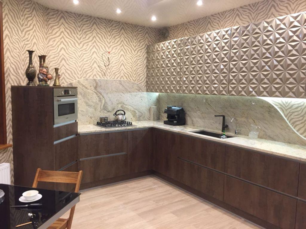 покрасить фасады кухни +своими руками388 леруа мерлен фасады +для кухни каталог387 купить фасады +для кухни +от производителя375 фасады +для кухни нижний новгород374 фасады +для кухни +в новосибирске373 образцы фасадов +для кухни372 самые практичные фасады +для кухни372 установка фасадов кухни