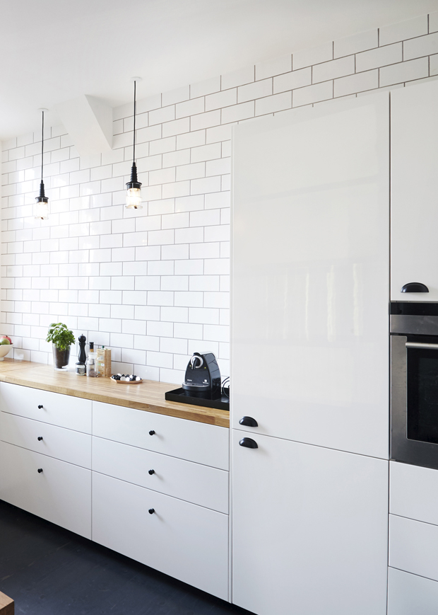 320 угловая кухня без верхних шкафов дизайн317 кухни без верхних шкафов +в стиле303 маленькие кухни без верхних шкафов241 угловые кухни без верхних шкафов фото дизайн226 современные кухни без верхних шкафов214 интерьер кухни без верхних шкафов фото191 кухни без верхних шкафов купить168 кухня +в доме без верхних шкафов167 реальные кухни без верхних шкафов164 кухня без верхних шкафов фото реального164 кухня без верхних шкафов +с окном147 прямая кухня без верхних шкафов141 фартук +для кухни без верхних шкафов139 кухни лофт без верхних шкафов125 серая кухня без верхних шкафов119 кухня гостиная без верхних шкафов117 кухни без верхних шкафов +с полками112 оригинальные кухни без верхних шкафов107 скандинавские кухни без верхних шкафов107 деревянные кухни без верхних шкафов102 п образная кухня без верхних шкафов100 кухня без верхних шкафов фото реального интерьера98 кухня +с вытяжкой без верхних шкафов96 кухни без верхних шкафов +с пеналом95 кухни +в скандинавском стиле без верхних шкафов84 стена +на кухне без верхних шкафов82 угловая кухня без верхних навесных шкафов79 белая кухня без верхних шкафов фото77 дизайн маленькой кухни без верхних шкафов76 дизайн кухни без верхних шкафов оригинальные решения73 современная кухня без верхних шкафов фото73 маленькие кухни без верхних шкафов фото73 проект кухни без верхних шкафов72 кухни икеа без верхних шкафов72 кухни без верхних шкафов прованс72 кухня без верхних шкафов цена68 современный дизайн кухни без верхних шкафов67 идеи кухни без верхних шкафов