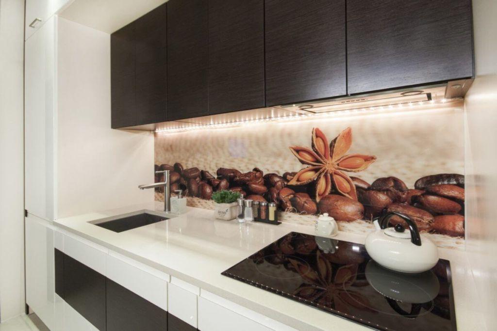 шницей114 черно белая кухня дизайн обои114 декор черно белой кухни114 черно белые кухни под дерево110 белая кухня черная плита110 кухня белый глянец +с черной столешницей110 черно белые картинки +для кухни109 кухня бело черно бежевая109 фартук под черно белую кухню108 черно белая кухня +с барной стойкой108 шторы +для кухни черно белого цвета107 белая кухня столешница черный мрамор105 пол черно белый кухня фото105 кухня кафель черно белый104 черно белая кухня гостиная дизайн103 черно белые стулья +для кухни100 бело черная кухня какие стены100 угловая кухня черно белого цвета99 кухни черно бело красного цвета99 черно белая кухня хай тек98 черная кухня +с белым низом95 белая кухня +с черным мрамором95 белая кухня +с черной техникой +и столешницей95 кухня красно черная белая фото93 белая кухня черная столешница серый фартук92 черная кухня белый кирпич90 черно белая кухня цены89 черно белая кухня студия89 кухня черно белая подобрать обои88 кухня белый глянец черный низ86 черно белая кухня +с яркими акцентами85 черно белый фартук +для кухни +из плитки85 черно белые кухни икеа85 кухня современная фото черно белая84 интерьер черно белой кухни шторы84 белая кухня черная столешница какой фартук84 белая кухня +с черной раковиной83 черно бело серая кухня фото83 кухня черный низ белый верх глянец83 белая глянцевая кухня +с черным фартуком82 дизайн белая кухня черный фартук81 черно белые потолки фото кухня79 идеи черно белой кухни79 черно белая плитка +на пол +в кухне