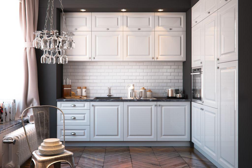 цвета фасадов кухни фото553 кухня +с черными фасадами551 итальянские фасады +для кухни550 кухни фасад мыло543 покрытие фасадов кухни542 кухня фасад ясень541 краска +для фасадов кухни