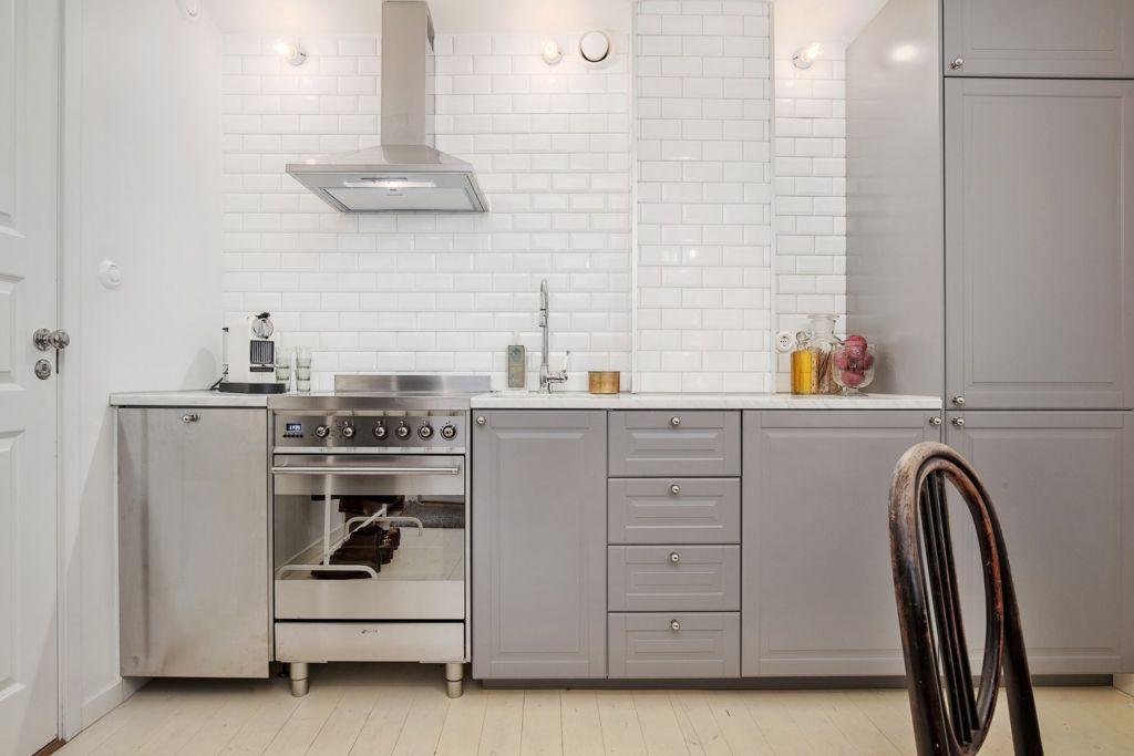 320 угловая кухня без верхних шкафов дизайн 317 кухни без верхних шкафов +в стиле 303 маленькие кухни без верхних шкафов 241 угловые кухни без верхних шкафов фото дизайн 226 современные кухни без верхних шкафов 214 интерьер кухни без верхних шкафов фото 191 кухни без верхних шкафов купить 168 кухня +в доме без верхних шкафов 167 реальные кухни без верхних шкафов 164 кухня без верхних шкафов фото реального 164 кухня без верхних шкафов +с окном 147 прямая кухня без верхних шкафов 141 фартук +для кухни без верхних шкафов 139 кухни лофт без верхних шкафов 125 серая кухня без верхних шкафов 119 кухня гостиная без верхних шкафов 117 кухни без верхних шкафов +с полками 112 оригинальные кухни без верхних шкафов 107 скандинавские кухни без верхних шкафов 107 деревянные кухни без верхних шкафов 102 п образная кухня без верхних шкафов 100 кухня без верхних шкафов фото реального интерьера 98 кухня +с вытяжкой без верхних шкафов 96 кухни без верхних шкафов +с пеналом 95 кухни +в скандинавском стиле без верхних шкафов 84 стена +на кухне без верхних шкафов 82 угловая кухня без верхних навесных шкафов 79 белая кухня без верхних шкафов фото 77 дизайн маленькой кухни без верхних шкафов 76 дизайн кухни без верхних шкафов оригинальные решения 73 современная кухня без верхних шкафов фото 73 маленькие кухни без верхних шкафов фото 73 проект кухни без верхних шкафов 72 кухни икеа без верхних шкафов 72 кухни без верхних шкафов прованс 72 кухня без верхних шкафов цена 68 современный дизайн кухни без верхних шкафов 67 идеи кухни без верхних шкафов