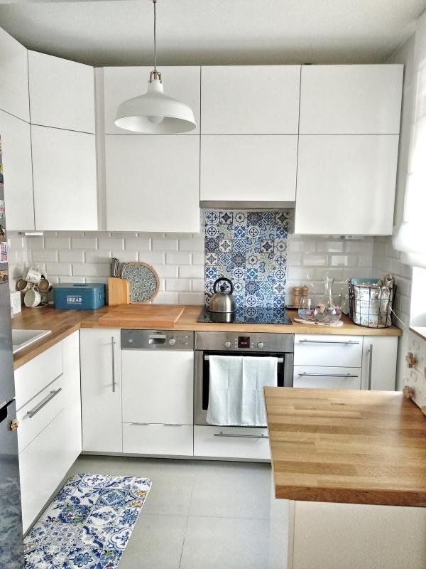 кухни оригинальные идеи фото