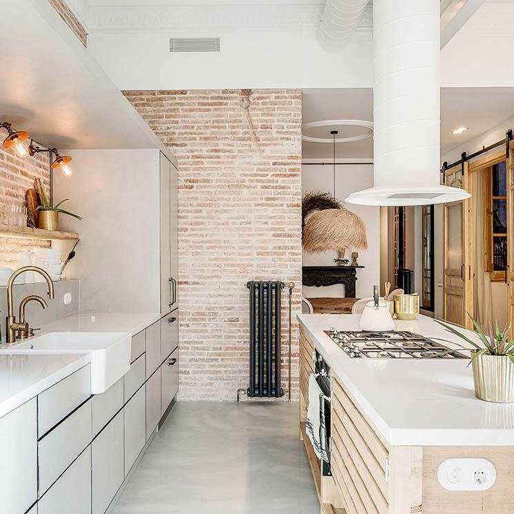 61 кухня без верхних шкафов хрущевка60 классическая кухня без верхних шкафов59 кухня +с барной стойкой без верхних шкафов57 кухня без верхних шкафов +с барной57 линейная кухня без верхних шкафов55 черная кухня без верхних шкафов55 кухня без верхних шкафов дизайн интерьер54 дизайн фартука кухни без верхних шкафов54 маленькая угловая кухня без верхних шкафов54 современные кухни без верхних шкафов фото дизайн53 кухни без верхних шкафов +в стиле лофт53 темная кухня без верхних шкафов52 маленькие кухни без верхних шкафов фото дизайн50 кухня без верхних шкафов +в квартире50 кухни без верхних шкафов +с холодильником50 кухня без верхних шкафов +в частном доме48 кухня углом без верхних шкафов46 дизайн кухни гостиной без верхних шкафов45 светлая кухня без верхних шкафов45 кухня без верхних шкафов минимализм44 встроенная кухня без верхних шкафов44 кухня +с островом без верхних шкафов42 кухня +в современном стиле без верхних шкафов41 кухня классика без верхних шкафов39 кухня +в стиле прованс без верхних шкафов39 кухня без верхних шкафов дизайн белая37 стильные кухни без верхних шкафов37 кухня +с гарнитуром без верхних шкафов36 кухня без верхних шкафов +в деревянном доме36 подсветка +на кухне без верхних шкафов33 зона кухни без верхних шкафов32 кухня +в классическом стиле без верхних шкафов30 оформление кухни без верхних шкафов30 фото кухонь без верхних шкафов +в квартире30 кухни 9 кв без верхних шкафов30 прямые кухни без верхних шкафов фото28 кухни без верхних навесных шкафов реальные фото28 кухни без верхних шкафов 201927 интерьер кухни без верхних шкафов новый дизайн27 кухня без полок +и верхних шкафов26 синяя кухня без верхних шкафов26 небольшие кухни без верхних шкафов26 красивые кухни без верхних шкафов26 кухни +на заказ без верхних шкафов25 г образная кухня без верхних шкафов25 купить кухню без верхних шкафов цены24 кухня без верхних навесных шкафов фартук24 идеи кухни без верхних шкафов фото24 кухня 3 метра без верхних шкафов