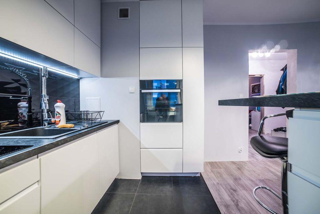 современные кухни 2021 года модный интерьер дизайн
