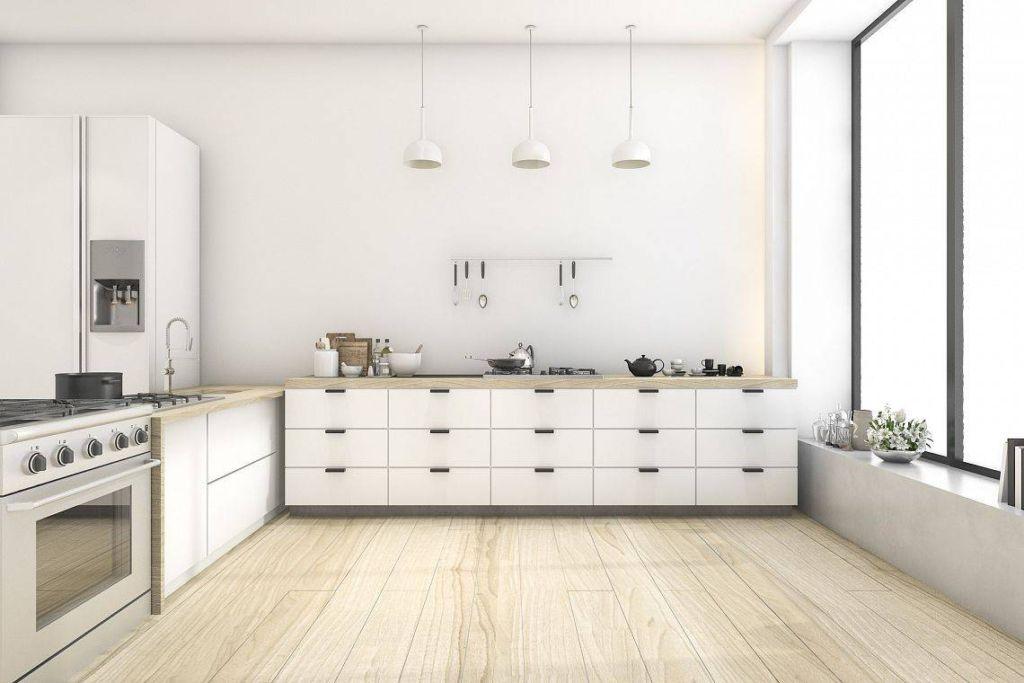 24 кухня без верхних шкафов отзывы24 кухни икеа без верхних шкафов фото23 планировка кухни без верхних шкафов23 кухня гарнитур без верхних шкафов фото23 черно белая кухня без верхних шкафов23 кухня частично без верхних шкафов22 дизайн кухни без верхних шкафов 201922 дизайн кухни маленькой угловой без верхних шкафов22 кухни без верхних шкафов фото дизайн линейные21 белая глянцевая кухня без верхних шкафов20 кухня гостиная без верхних шкафов фото дизайн20 бежевая кухня без верхних шкафов20 вариант кухни без верхних шкафов фото20 угловая кухня +одна стена без верхних шкафов19 дизайн кухни +с вытяжкой без верхних шкафов19 модульная кухня без верхних шкафов18 узкие кухни без верхних шкафов18 кухня без верхних шкафов +с телевизором17 маленькая кухня без верхних навесных шкафов17 дизайн кухни 12 м без верхних шкафов17 примеры кухонь без верхних шкафов16 кухня +с вытяжкой без верхних шкафов фото16 кухня неоклассика без верхних шкафов15 освещение +на кухне без верхних шкафов15 серая кухня +из пластика без верхних шкафов15 купить кухню без верхних шкафов +в москве14 верхние шкафы +для кухни без ручек14 кухня лофт без верхних навесных шкафов14 плитка +на кухне без верхних шкафов14 кухня без верхних навесных шкафов купить14 кухни без верхних шкафов фото дизайн 201911 кухня кантри без верхних шкафов11 наполнение кухни без верхних шкафов11 большая кухня без верхних навесных шкафов11 кухни без верхних шкафов +в длину дизайн11 подсветка столешницы +на кухне без верхних шкафов11 кухня 9 метров без верхних шкафов11 кухня без верхних навесных шкафов +с полками10 кухня бифлекс пурпур без верхних шкафов фото10 заказать кухню без верхних шкафов10 голубая кухня без верхних шкафов9 дизайн кухни без верхних шкафов 20189 длинная кухня без верхних шкафов9 сканди кухня без верхних шкафов9 фото кухни белого цвета без верхних шкафов9 кухни без верхних шкафов 20189 кухня 5 метров без верхних шкафов9 кухни без верхних шкафов угловые +с полками9 +как выглядит кухня без верхних шкафов