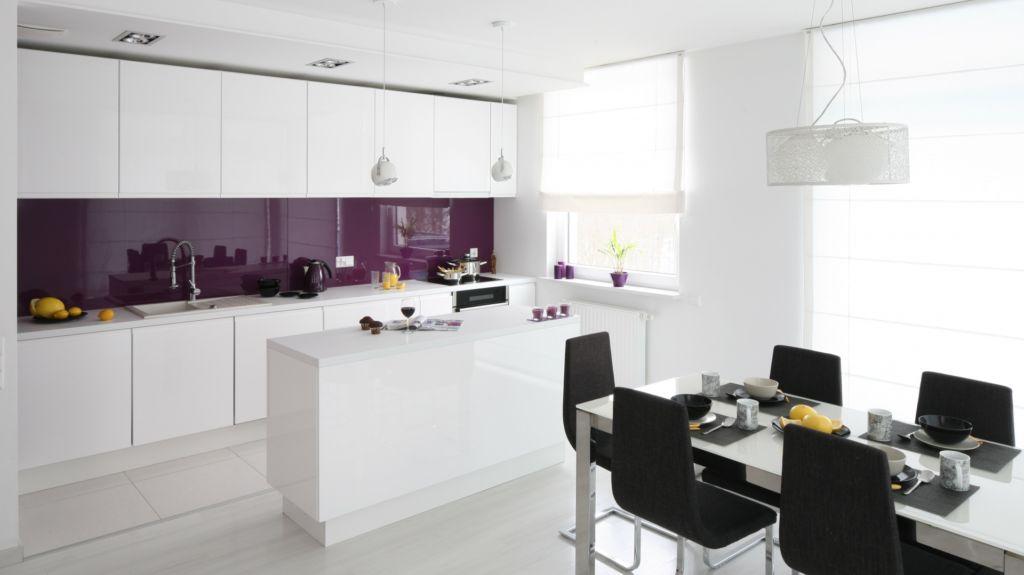 подвесной потолок на кухню варианты комбинации фото