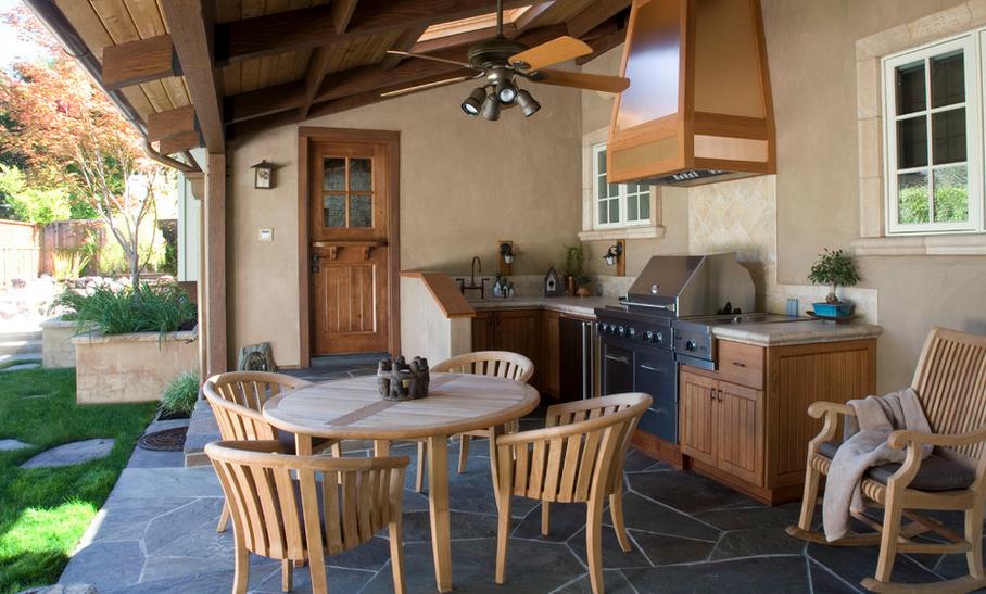 летняя кухня +на даче4 198 летняя кухня +на даче фото1 208 летняя кухня +на даче проекты991 летняя кухня +на даче +своими руками859 летняя кухня +на даче проекты фото736 летняя кухня +на даче +своими руками фото355 летняя кухня +на даче +с мангалом256 закрытая летняя кухня +на даче248 летняя кухня +на даче +с барбекю235 дешевая летняя кухня +на даче235 летняя кухня +на даче проекты +с мангалом195 летняя кухня +на даче +с мангалом фото193 летняя кухня +на даче +с барбекю фото184 летняя кухня барбекю +на даче проекты175 строительство летней кухни +на даче175 летняя кухня +на даче проекты фото дешево172 летние кухни +на даче купить158 построить летнюю кухню +на даче151 закрытая летняя кухня +на даче фото119 варианты летней кухни +на даче117 летняя кухня +на даче эконом проекты107 дизайн летней кухни +на даче104 закрытая летняя кухня +на даче проекты102 закрытая летняя кухня +на даче проекты фото84 летняя кухня +на дачу недорого83 летние кухни +на даче закрытого типа82 простая летняя кухня +на даче71 летние кухни +на даче бюджетные70 +как сделать летнюю кухню +на даче67 бюджетный вариант летней кухни +на даче58 летняя кухня +на даче цена50 варианты летней кухни +на даче фото48 печь летняя кухня +на даче47 летняя кухня +с верандой +на даче46 летняя открытая кухня +на даче45 беседка +с летней кухней +на даче44 маленькая летняя кухня +на даче42 летняя кухня +на даче под ключ41 летняя кухня +на даче чертежи41 дизайн летней кухни +на даче фото37 купить летнюю кухню +на дачу недорого37 простая летняя кухня +на даче +своими руками33 интерьер летней кухни +на даче33 летние кухни +на даче фото закрытого типа31 летняя кухня +на даче +с террасой31 обустройство летней кухни +на даче31 идеи летней кухни +на даче31 летние кухни +из кирпича +на даче29 постройка летней кухни +на даче29 беседка летняя кухня +на даче фото