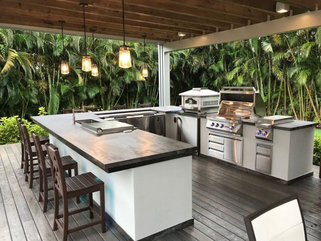 летняя кухня +с террасой под +одной крышей435 летняя кухня +с баней под +одной крышей343 крыша летней кухни фото291 летняя кухня веранда под +одной крышей105 гараж +и летняя кухня под +одной крышей99 летняя кухня +с беседкой под +одной крышей89 односкатные крыши летней кухни70 баня летняя кухня веранда под +одной крышей61 дом +с летней кухней под +одной крышей37 летняя кухня со стеклянной крышей минск8 летняя кухня +с верандой +и двухскатной крышей6 какую крышу лучше сделать +для летней кухни5 крыша +из поликарбоната +для летней кухни