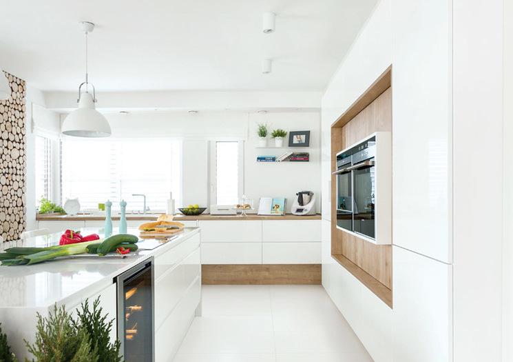 маленькая кухня +с островом448 кухни +с островом +в современном стиле440 кухня +с островом проекты415 кухня кухонным островом370 кухни васильевский остров337 размеры острова +на кухне325 угловая кухня +с островом310 кухни +с островом совмещенная +с гостиной307 расстояние между кухней +и островом255 большая кухня +с островом247 белая кухня +с островом229 кухня гостиная +с островом дизайн216 небольшие кухни +с островом216 кухня +в стиле остров фото207 интерьер кухни +с островом201 барный остров +на кухне189 кухня без острова180 современные кухни +с островом фото177 столешница +для острова +на кухню174 фотографии кухни +с островом160 планировка кухни +с островом156 кухня остров лофт154 кухня +с островом проекты +с фотографиями151 дизайн кухни +в доме +с островом151 классическая кухня +с островом141 кухня гостиная остров фото134 остров кухня +с обеденным столом130 кухня столовая +с островом130 остров +на кухню +своими руками128 расстояние +от кухни +до острова127 стол остров +для кухни купить118 кухни +в загородном доме +с островом117 дизайн кухни +с островом +в частном доме116 дизайн кухни +с островом +в частном116 икеа остров +для кухни116 квадратный остров +на кухне115 кухня остров +с плитой
