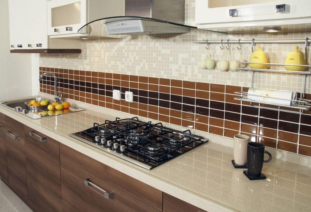 кухонные столешницы для кухни