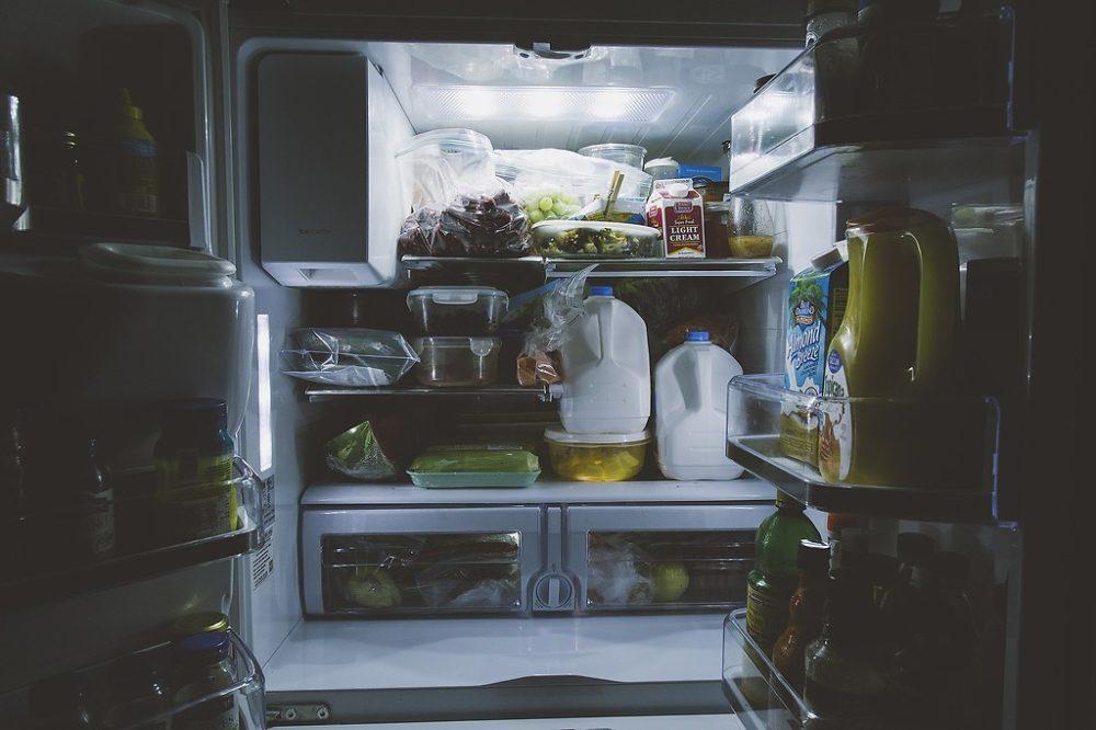 рейтинг холодильников 2021