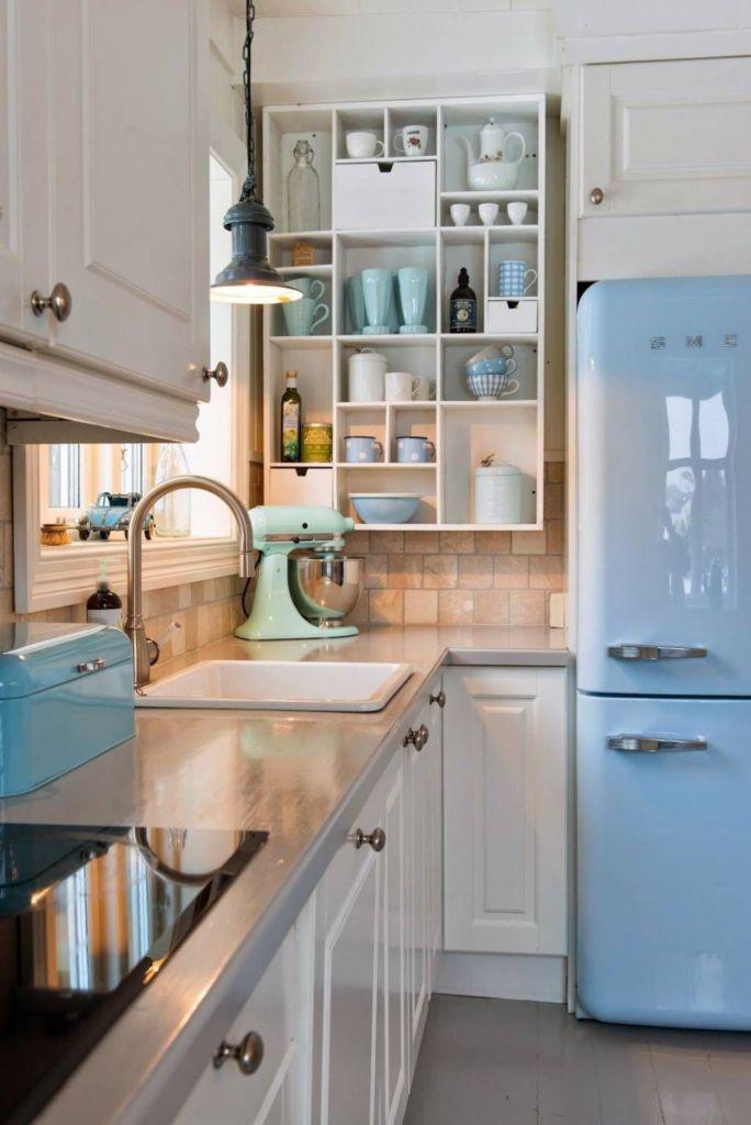 Статистика по словамПоказов в месяц +как выбрать качественный холодильник265 какой холодильник лучше выбрать отзывы специалистов262 какой холодильник лучше выбрать отзывы покупателей256 какой холодильник лучше выбрать 2019 отзывы249 холодильник +как выбрать недорогой +и качественный228 холодильник какой марки лучше выбрать224 выбрать двухкамерный холодильник217 какой выбрать холодильник +для дома отзывы216 выбрать холодильник +по параметрам188 какой выбрать холодильник +для дома отзывы специалистов183 выбрать лучший встроенный холодильник179 какой стабилизатор +для холодильника выбрать176 сумка холодильник +как выбрать173 +как правильно выбрать холодильник +для дома169 стабилизатор +для холодильника +как выбрать168 встроенный холодильник какой лучше выбрать162 какой встраиваемый холодильник лучше выбрать162 холодильник машину выбрать153 какой стабилизатор напряжения выбрать +для холодильника151 выбрать цвет холодильника145 какой холодильник выбрать форум145 выбрать холодильник цена качество134 +как правильно выбрать холодильник +и какой133 +как правильно выбрать холодильник +и какой марки129 выбрать холодильник lg125 выбрать холодильник 2018121 какой холодильник выбрать 2018119 выбрать холодильник самсунг115 компрессор выбрать холодильник110 холодильники какой выбрать цена качество109 стабилизатор напряжения +для холодильника +как выбрать107 +как выбрать холодильник советы эксперта популярные106 какого цвета выбрать холодильник103 какой холодильник выбрать оптимальный102 какой холодильник выбрать оптимальный соотношения101 какой недорогой холодильник выбрать100 какую марку холодильника выбрать отзывы100 какой холодильник выбрать оптимальный соотношения цена качество98 выбрать холодильник рейтинг96 +как выбрать холодильник советы эксперта популярные модели96 +как выбрать холодильник популярные модели96 выбрать маленький холодильник95 выбрать холодильник бош93 холодильник ноу фрост какой выбрать89 +как выбрать автомобильный холодильник88 какую марку холодильника выбра
