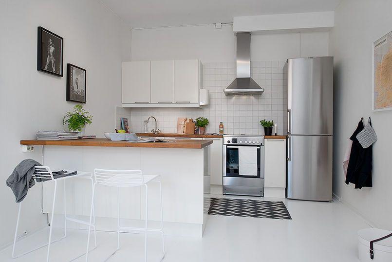 выбрать модель холодильника