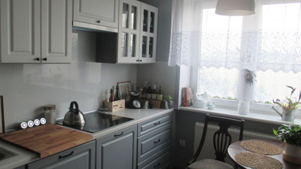 сочетание глянцевой +и матовой кухни38 матовая +или глянцевая кухня форум37 плюсы +и минусы глянцевой +и матовой кухни32 какую кухню купить глянцевую +или матовую26 матовая +или глянцевая мойка +для кухни26 какую кухню лучше купить глянцевую +или матовую25 кухня матовый пластик +или глянцевый24 белая кухня матовая +или глянцевая отзывы22 матовая кухня +с глянцевым фартуком21 сочетание матового +и глянцевого фасада кухни19 матовая кухня глянцевая мебель19 кухня глянцевая +или матовая фото18 глянцевая +или матовая кухня +что лучше отзывы17 глянцевые +и матовые фасады +для кухни17 какая поверхность кухни лучше матовая +или глянцевая16 какая кухня практичнее глянцевая +или матовая отзывы14 какая кухня дороже глянцевая +или матовая14 кухня белая матовый низ глянцевый верх13 кухня эмаль матовая +или глянцевая13 +что практичнее матовая +или глянцевая кухня11 +что дороже матовые +или глянцевые кухни