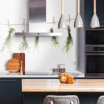 фотообои подсолнухи +на кухню 20 фотообои +на кухню фото 2019 20 фотообои +на кухню +и кирпич 20 фотообои +на кухню вид +из окна 20 фотообои +на угол кухни 19 фотообои +на стену +в леруа +на кухню 19 фотообои 3д +на кухню +в интерьере фото 19 фотообои +на кухню пейзаж 19 стильные фотообои +на кухню 19 фотообои +для кухни воронеж 19 фотообои +в интерьере кухни примеры 19 виниловые фотообои +на кухню 19 фотообои +на кухню готовые 19 моющиеся фотообои +для кухни купить 18 фотообои +для кухни перед столом 18 открыть сайт вайберис фотообои +для кухни 18 фотообои +на кухню +в нижнем 18 фотообои +на кухню фото орхидея 18 фотообои +на небольшую кухню 17 дизайн кухни +с фотообоями +и декоративным камнем 17 сочетание фотообоев +в кухне 17 фотообои +на кухне возле стола реальные фото 16 фотообои +для маленькой кухни увеличивающие 16 фотообои +на флизелиновой основе +на кухню 16 фотообои +на кухню возле стола фото 3d 16 фотообои 3д +для маленькой кухни 16 фотообои +на кухню +на заказ 16 фотообои +для маленькой кухни увеличивающие пространство 16 фотообои +на стену кухню казань купить стена 16 смотреть фотообои +на кухню 16 дизайн обоев +для кухни +с фотообоями 15 фотообои +на кухню фото 2018 современные 15 фотообои +в интерьере кухни реальные фото 15 фотообои +на кухню сакура 15 фотообои водопад +на кухне 15 фотообои 3д +для кухни моющиеся 15 фотообои +на кухню улочки 15 маки фотообои +на кухню 15 фотообои +на кухню дерево 15 фотообои +на кухню +во владимире 14 фотообои +в кухню гостиную фото 14 фотообои перспектива кухня 14 фотообои +в интерьере кухни фотогалерея 14 кухня 2.5 +на 3 дизайн +с фотообоями 14 фотообои +на светлой кухне 14 фотообои 3д +на кухню возле стола фото 14 фотообои +на кухню 2020 13 фотообои город +в интерьере кухни 13 фотообои +для кухни алматы 13 показать фотообои +для кухни