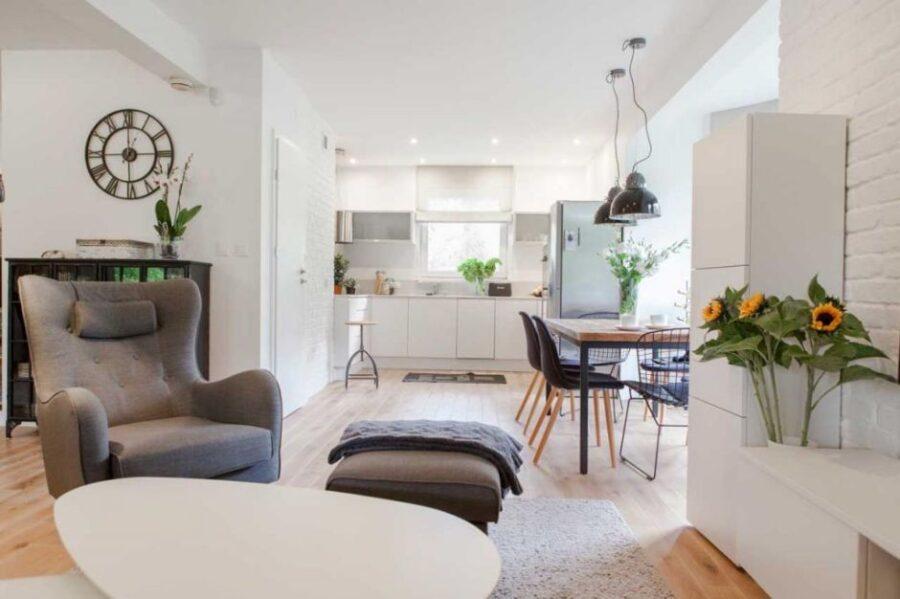 лучшие кухни гостиные882 дизайн кухни гостиной 16 м880 стойка +в кухню гостиную877 фото кухня гостиная 15 кв876 современный дизайн кухни гостиной фото867 кухня гостиная неоклассика867 кухня гостиная бежевая867 кухня гостиная +в доме 30 кв864 кухня гостиная прямоугольной формы861 кухня гостиная гипсокартон860 примеры кухни гостиной858 дизайн кухни гостиной 16 кв м855 дизайн кухни гостиной 40854 кухня гостиная решения852 кухня совмещенная +с гостиной +в квартире843 кухня гостиная 25 кв фото841 оформление кухни гостиной838 дизайн кухни столовой гостиной +в доме831 кухня гостиная +в стиле прованс830 кухня гостиная лоджия825 кухня гостиная фото 25 м823 кухни под гостиную821 кухня гостиная 25 кв м фото819 кухня отделенная +от гостиной819 баня кухня гостиная814 планировка гостиная кухня +с диваном794 кухня гостиная кабинет791 интерьер кухни гостиной 20 кв788 кладовая +в кухне гостиной786 кухня гостиная 16 кв фото781 кухня гостиная +в длину780 дизайн кухни столовой гостиной +в частном780 дизайн совмещенной гостиной +с кухней +в доме775 кухня гостиная 13 кв772 стиль кухни совмещенной +с гостиной771 кухня гостиная 24769 кухня студия +с гостиной фото767 дизайн кухни столовой гостиной +в частном доме764 прямоугольная кухня гостиная 20763 кухня гостиная +с диваном 15 кв759 совмещенная кухня гостиная частный дом фото757 спальня санузел кухня гостиная прихожая755 кухня гостиная 15 кв м +с диваном752 дизайн кухни гостиной 40 кв749 разделение кухни +и гостиной745 кухня гостиная 19 кв741 светлый дизайн кухни гостиной740 кухня гостиная минимализм735 отделка кухни гостиной735 прямоугольная кухня гостиная 20 кв