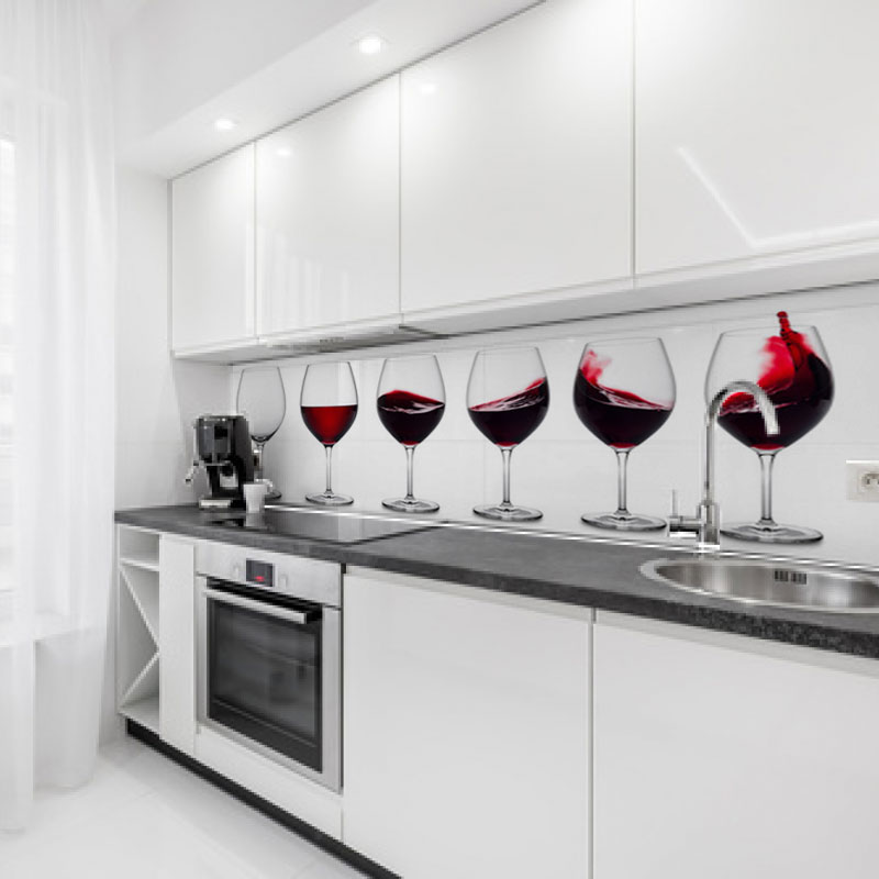 фотообоев +на кухне поклеить53 фотообои орхидея +на кухне52 ремонт кухни +с фотообоями52 фотообои +на кухню расширяющие пространство купить52 фотообои +на кухню купить +в москве52 фотообои +для кухни каталог +с ценами51 фотообои +для кухни фото дизайн 201851 фотообои +на кухню 3д +на стену каталог50 фотообои +на стену +на кухню 3d49 шторы +на кухню +с фотообоями49 фотообои +на кухню заказать49 фотообои +на кухню купить +в интернет магазине48 фотообои 3д +на кухню расширяющие пространство48 фотообои фрески +на кухне47 фотообои 3д +на кухню возле стола46 фотообои +на фартук +для кухни46 купить фотообои +на кухню фото44 фотообои +в кухню купить +в минске43 фотообои примеры кухня42 фотообои +на стену +для кухни фото 3д42 фотообои +для кухни 201941 фотообои +на кухню современные фото41 фотообои розы +на кухне41 фотообои +для кухни купить недорого41 фотообои ромашки +на кухню39 фотообои +на кухне идеи фото39 интерьер кухни +с фотообоями +на стене39 фотообои фрукты +на кухню фото39 оформление кухни фотообоями39 фотообои прованс +в интерьере кухни38 фотообои +на кухню возле стола купить38 леруа мерлен фотообои каталог +для кухни38 флизелиновые фотообои +на кухню38 фотообои +на кухню кофе38 декор кухни фотообои37 +как оформить стену +на кухне фотообоями36 фотообои +на кухне идеи интерьера36 хорошие фотообои +для кухни35 фотообоев +для кухни +в квартире35 дизайн маленькой кухни +с фотообоями34 фотообои 3д +для кухни вид +из окна34 фотообои +на кухню абстракция33 фотообои краснодар кухня33 фотообои ночной город кухня33 фотообои +на кухню цена купить32 моющие фотообои +для кухни32 фотообои +на кухню купить +в спб32 фотообои +на кухне идеи интерьера фото31 фотообои +для кухни моющиеся каталог фото цена31 фотообои +для увеличения кухни