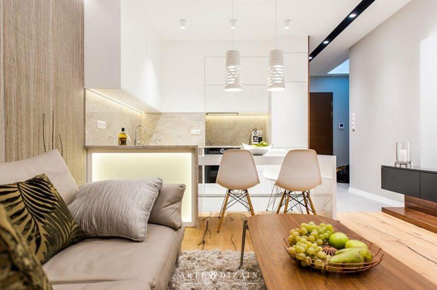 кухня гостиная дизайн фото 25727 освещение +в кухне гостиной719 кухня гостиная 20 м прямоугольная719 кухня гостиная 20 кв м прямоугольная716 фото кухни гостиной 16 кв м715 кухня гостиная размеры713 кухня гостиная 22 кв709 кухня гостиная 13 м706 кухня гостиная 11 кв704 кухня гостиная 25 кв дизайн фото704 кухня гостиная 35701 кухня гостиная 25 кв м дизайн фото694 кухня гостиная +с террасой693 дизайн квадратной кухни гостиной692 две спальни +и кухня гостиная690 кухня гостиная +в хрущевке фото688 интерьер гостиных кухонь 20 м687 кухня гостиная 40 м дизайн685 кухня гостиная +с лестницей685 кухня гостиная 21682 проект кухни гостиной фото679 гостиная баня гараж кухня677 квартира кухня гостиная 20 кв674 вытянутая кухня гостиная673 интерьер кухни гостиной 20 кв м673 кухня гостиная 10 кв672 гостиная студия +с кухней дизайн фото672 объединение кухни +и гостиной669 шторы кухня гостиная фото669 кухня гостиная 13 кв м668 11 м кухня гостиная665 кухня гостиная 6 +на 6664 кухня гостиная 17 кв м фото663 кухня гостиная +на даче663 современные гостиные совмещенные +с кухней659 натяжные потолки +в кухне гостиной654 кухня гостиная +и 2 спальни654 кухня гостиная +на первом этаже652 кухня гостиная 11 кв м652 дизайн кухни гостиной 40 кв м644 кухня гостиная +на 1 этаже632 стойки между кухней +и гостиной631 кухня гостиная 19 м629 кухня гостиная 10 м624 барная стойка между кухней +и гостиной623 дизайн кухни гостиной 12623 кухня гостиная 22 м620 кухня гостиная +в серых тонах618 кухня гостиная дизайн фото 15613 кухня гостиная дерево