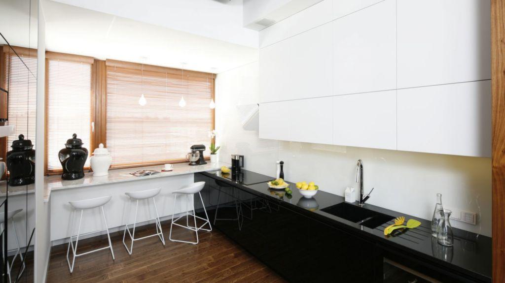какие фасады для кухни лучше